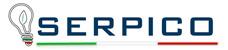 SERPICO S.r.l. Logo